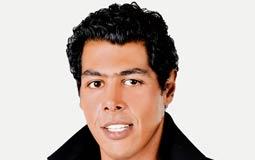 عمر متولي