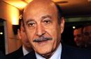 بالفيديو: فيلم وثائقي على التليفزيون المصري تكريما لعمر سليمان