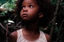 كويفنزاني واليز هي أصغر مرشحة لأوسكار أفضل ممثلة 2013، تبلغ من العمر 9 أعوام، عن دورها في فيلم Beasts of the Southern Wild.