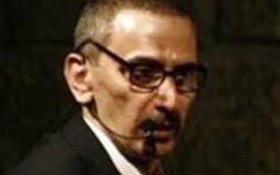 زياد الرحباني: تم منعي من دخول مصر لدواع أمنية