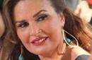 الممثلة المصرية يسرا في المرتبة 88، وذلك لبدئها ال