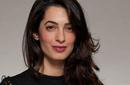 المحامية اللبنانية البريطانية أمل علم الدين زوجة الممثل الأمريكي جورج كلوني حصلت على المرتبة الثانية ضمن أكثر النساء تأثيرا في الوطن العربي، ليس فقط لكونها زوجة نجم مشهور، ولكن أيضا لدورها في حقوق الإنسان