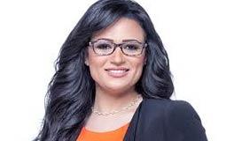 بالفيديو- أزمات رانيا بدوي التي تسببت في فسخ تعاقدها من قناتين!