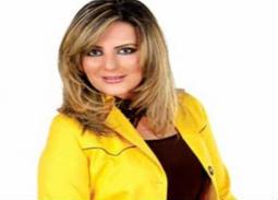 """""""في الجراج""""... رانيا محمود ياسين في كواليس """"فلانتينو"""""""