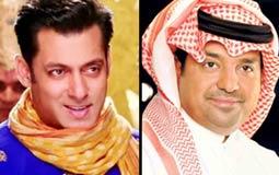 """#سباق_الأغاني.. الأغاني الأكثر شهرة على """"YouTube السعودية"""" في نهاية الأسبوع الـ 41"""