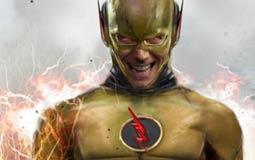 مسلسل The Flash – بعد إحباط الموسم الماضي.. الكثير من الأحداث في الحلقة الأولى