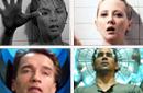 """خلال السنوات الـ 30 الماضية، أعادت عاصمة السينما الأمريكية هوليوود تقديم مجموعة كبيرة من الأفلام التي لاقت نجاحا وقت عرضها للمرة الأولى، وعلى الرغم من إيمان صناع هذه """"الإعادات"""" بأنها رهانات مضمونة الربح؛ لكونها تلعب على حنين المشاهد إلى أفلام معروفة مسبقا، إلا أن أغلبها ما يلقى فتورا سواء على المستوى النقدي أو على مستوى شباك التذاكر، لأنهم أغفلوا جانبا مهما وهو حسن اختيارهم للأعمال ذاتها المراد إعادة تقديمها، فضلا عن ولاء الجمهور إلى النسخة الأصلية، حتى وإن كانت محدودة التنفيذ مقارنة بالنسخة المقلدة المعتمدة على أحدث وسائل التكنولوجيا الحديثة."""