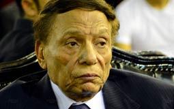 """""""ماكيير الرؤساء"""" يقول إن معمر القذافي حاول قتل عادل إمام"""