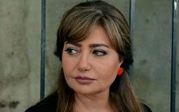ليلى علوي: صداقتي مع يسرا وإلهام شاهين قوية ورفضوني في معهد الباليه لهذا السبب