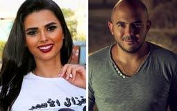 """محمود العسيلي وفرح علي في مهرجان """"التذوق الدولي"""""""