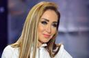 بالفيديو: ريهام سعيد تعلن اعتزالها التمثيل