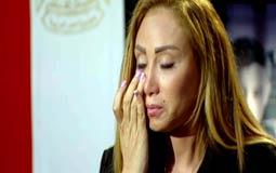 """""""صدى البلد"""" تنفي نية التعاقد مع ريهام سعيد"""