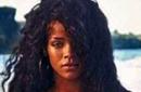 ريانا بالبكيني على شواطىء Barbados