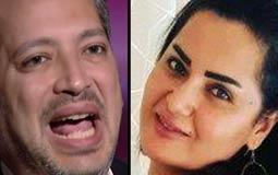 بالفيديو- تامر أمين يرد على إدعاءات سما المصري