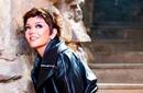 سميرة سعيد: دويتو جديد مع بليغ حمدي في ألبومي الجديد