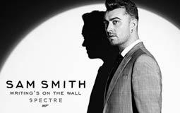 سام سميث