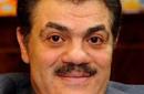 """بالفيديو: السيد البدوي في الـ""""10 مساء"""": اخطأت بشراء """"الدستور"""" وإقالة عيسى ليست مسئوليتي وأديب على """"الحياة"""" قريبا"""