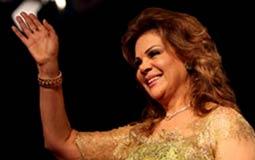 تعرف على قائمة المشاهير بحفل زفاف ابنة صفاء ابو السعود وصالح كامل