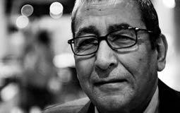 """المخرج أحمد عبد الله: """"ليل خارجي"""" إهداء إلى روح سمير فريد"""