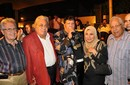 """بالصور: شعبان عبد الرحيم وفاطمة عيد في """"جادور"""""""