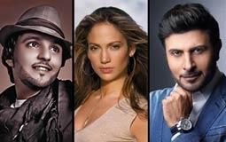 """#سباق_الأغاني.. الأغاني الأكثر شهرة على """"YouTube السعودية"""" في نهاية الأسبوع الـ 19 من عام ٢٠١٦"""
