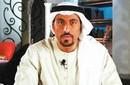 """المقدم السعودي أحمد الشقيري يقدم """"خواطر 9"""" في رمضان"""
