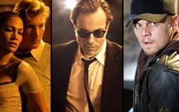 أشهر 7 أفلام أمريكية مقتبسة من بلاد أخرى