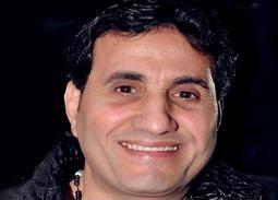 أحمد شيبة: انتظروا ابني في رمضان 2020