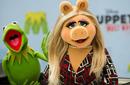 بالفيديو- أفضل 10 أغنيات مصورة أبطالها عرائس The Muppet Show