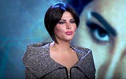شمس الكويتية: هذا ما سأفعله إذا شاهدت هؤلاء في جهنم