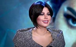 صورة- شمس تعلن عن أغنيتها الجديدة مع هذا المطرب