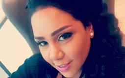شيماء سيف
