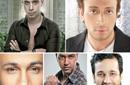 ٥ مغنيين اختفوا في ظروف غامضة (بينهم حسام حبيب، لؤي وإيساف)