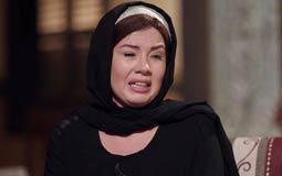 """أبرز 10 تصريحات لرانيا فريد شوقي عن """"سلسال الدم"""": لم أتحدث باللهجة الصعيدية منذ 18 عاما"""