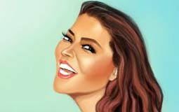 """#عودة_سميرة- كل ما تريد معرفته عن ألبوم سميرة سعيد """"عايزة أعيش"""""""