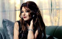"""فيديو- سميرة سعيد ترد على غناء واستعراض كنده علوش لأغنيتها """"محصلش حاجة"""""""