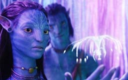 جيمس كاميرون يخطط لتقنية جديدة في عرض الأجزاء المقبلة من Avatar
