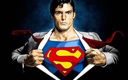 "Batman v Superman: حقائق لا تعرفها عن بطل ""ميتروبوليس"""