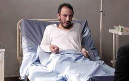 """بالصور- طارق لطفي يخسر 17 كيلوجراما من وزنه من أجل """"شهادة ميلاد"""""""