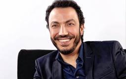 """بعد عادل إمام وعمرو دياب.. """"سينرجي"""" للإنتاج تتعاقد مع طارق لطفي"""