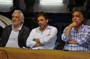 بيان جبهة الإبداع حول قرار مجلس الشورى بمراقبة أداء القنوات الفضائية