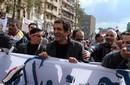 ثورة 25 يناير_عمرو واكد