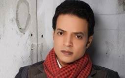 نقابة الموسيقيين تتكفل بعلاج فرقة طارق الشيخ بعد حادث الحافلة