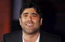 وائل كفوري يغني بمناسبة عيد الحب.