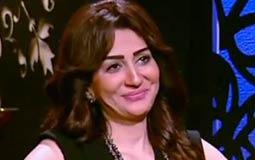 بالفيديو- وفاء عامر تروي كيف دخلت التمثيل بالصدفة.. ولماذا أعطاها ضابط 20 جنيها