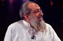 د.ياسر برهامي يتحدث عن المنافسة بين الإخوان والسلف
