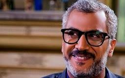 """ياسر المصري ينضم لأبطال مسلسل """"أمر واقع"""""""