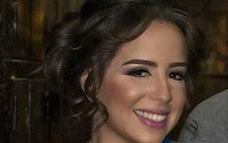 تعرض منزل المذيعة زهرة رامي للسرقة بالكامل