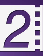 سينما ٢