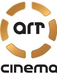 ART سينما
